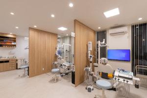 矢部歯科医院